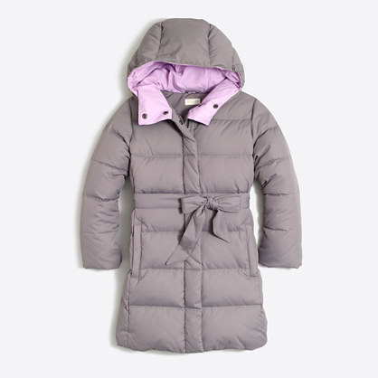 Moncler - Little Girl's & Girl's New Nadra Puffer Coat neo-craft.gq, offering the modern energy, style and personalized service of Saks Fifth Avenue stores, in an enhanced, easy-to-navigate shopping experience.