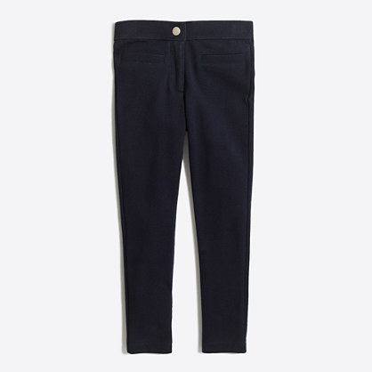 Girls' Gigi pant
