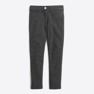 Girls' Gigi pant factorygirls pants c