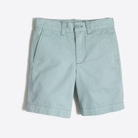 Boys' Gramercy short