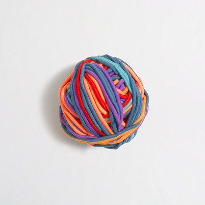 Factory girls' Natural Products Ltd.™ 99 Hairbandz in neon
