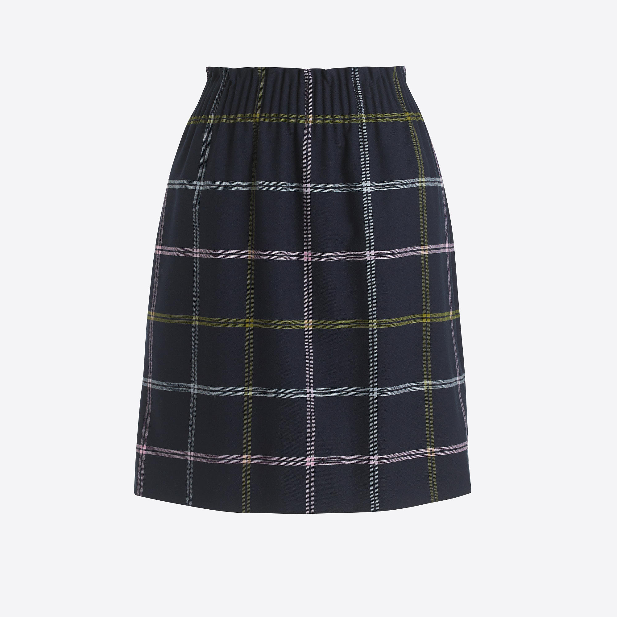 Discover women's plus size shorts & skirts with ASOS. Shop for high waisted and flowing plus size skirts and casual or smart shorts in all styles and colours.