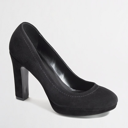 Factory Willa pumps