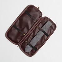 Carson tie case