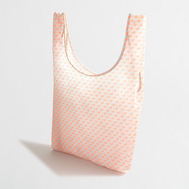 Baggu® bag