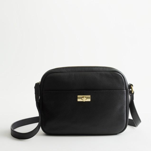 Factory Dorset purse