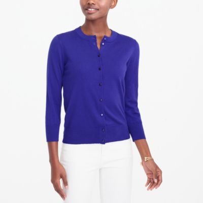 Clare cardigan sweater factorywomen new arrivals c