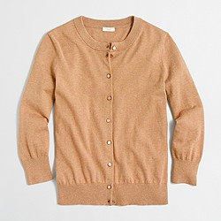 Clare cardigan sweater