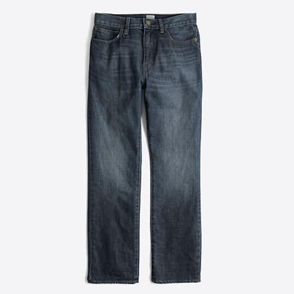 J crew factory extra 40% off on clearance 12/2 - 12/7 11:59pm ET