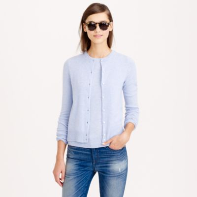 Collection cashmere cardigan sweater : Women cashmere | Factory