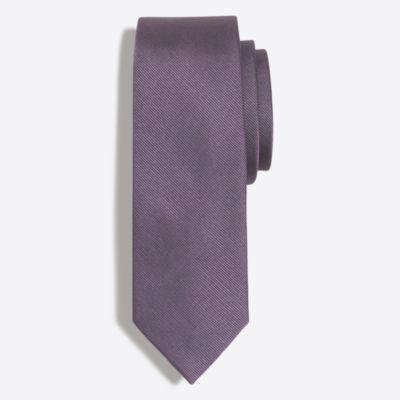 Silk tie factorymen ties & pocket squares c