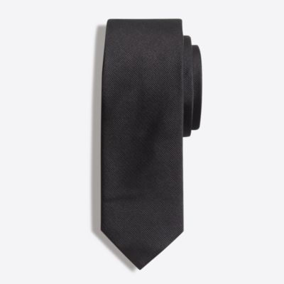 Silk tie factorymen ties & pocket squares c