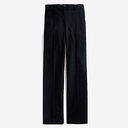 Factory Addison chino pant