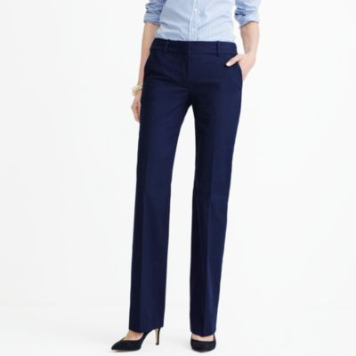 Addison chino pant factorywomen pants c
