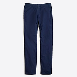 Bleecker lightweight chino