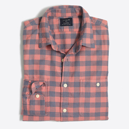 Shop online for Men's Flannel Shirts at angrydog.ga Find innovative, modern takes on classic flannel shirts. Free Shipping. Free Returns. All the time. Skip navigation. ALLSAINTS Bethel Slim Fit Dot Flannel Shirt. $ New! Scotch & Soda Plaid Flannel Shirt. $ Obey Outpost Flannel Shirt .