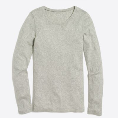 Women's T-Shirts & Knits | J.Crew Factory