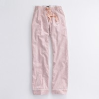 Factory dotted sleep pant