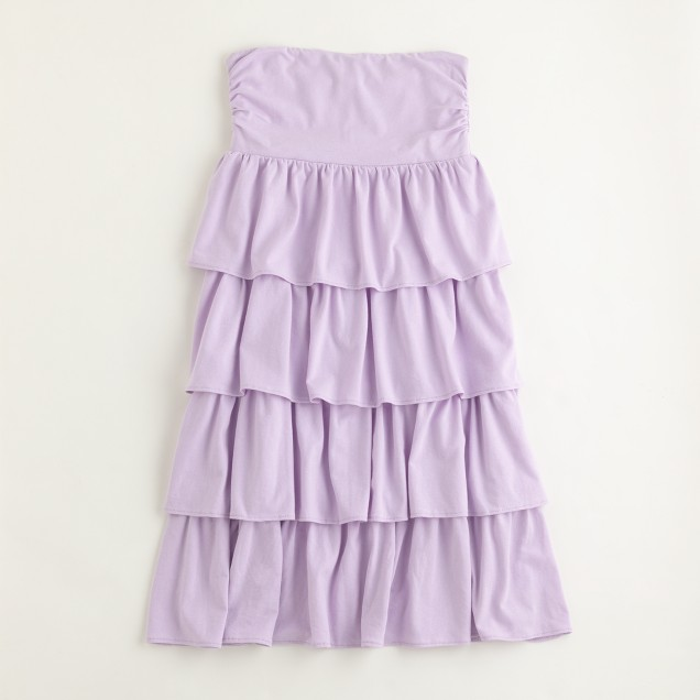 Factory Gabriella dress