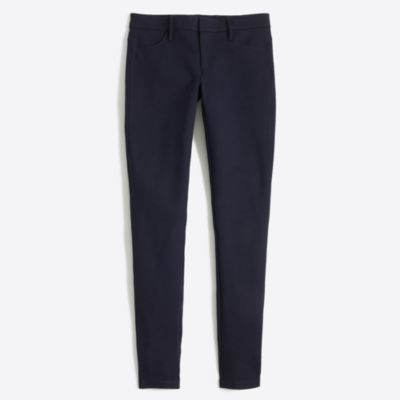 Gigi pant with pockets factorywomen pants c