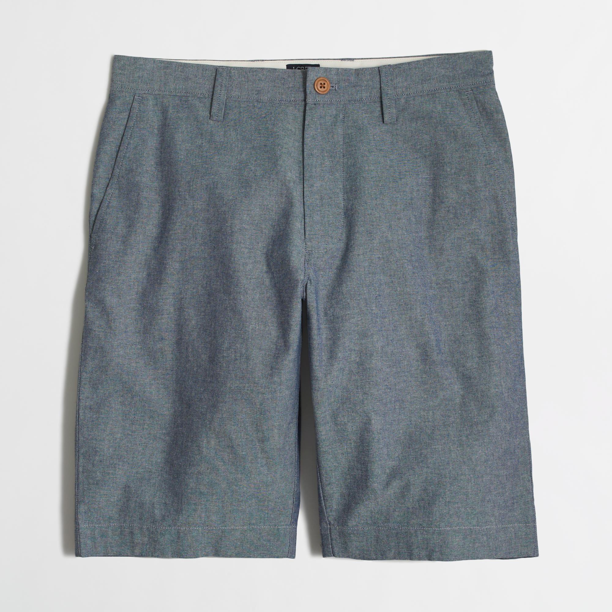 11 Mens Shorts