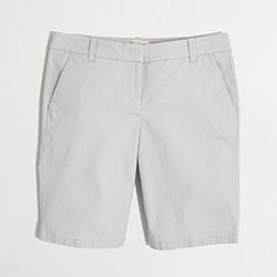 "10"" bermuda short"