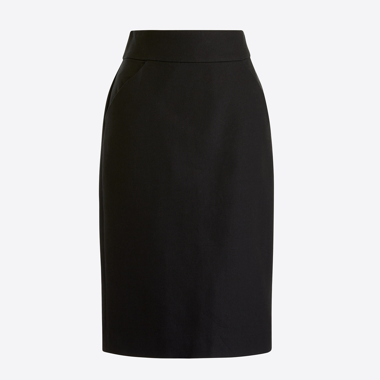 Women's Clothing - Shop Everyday Deals on Top Styles - J.Crew ...