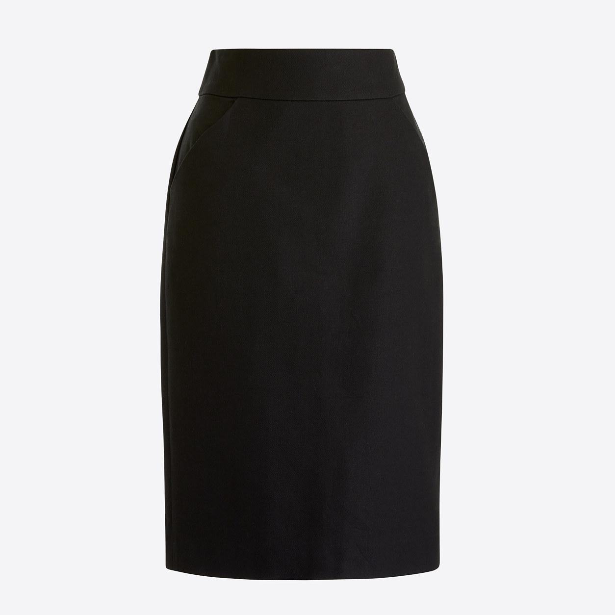 Women's Pencil Skirts | J.Crew Factory - pencil