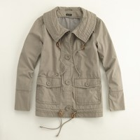 Factory caprice jacket
