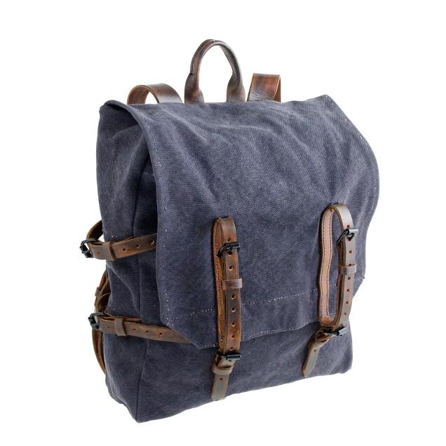 Wallace & Barnes rucksack