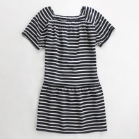 Factory Marin dress