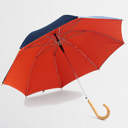 Factory umbrella