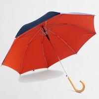 Factory umbrella