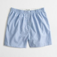 Factory Daynes-stripe boxers