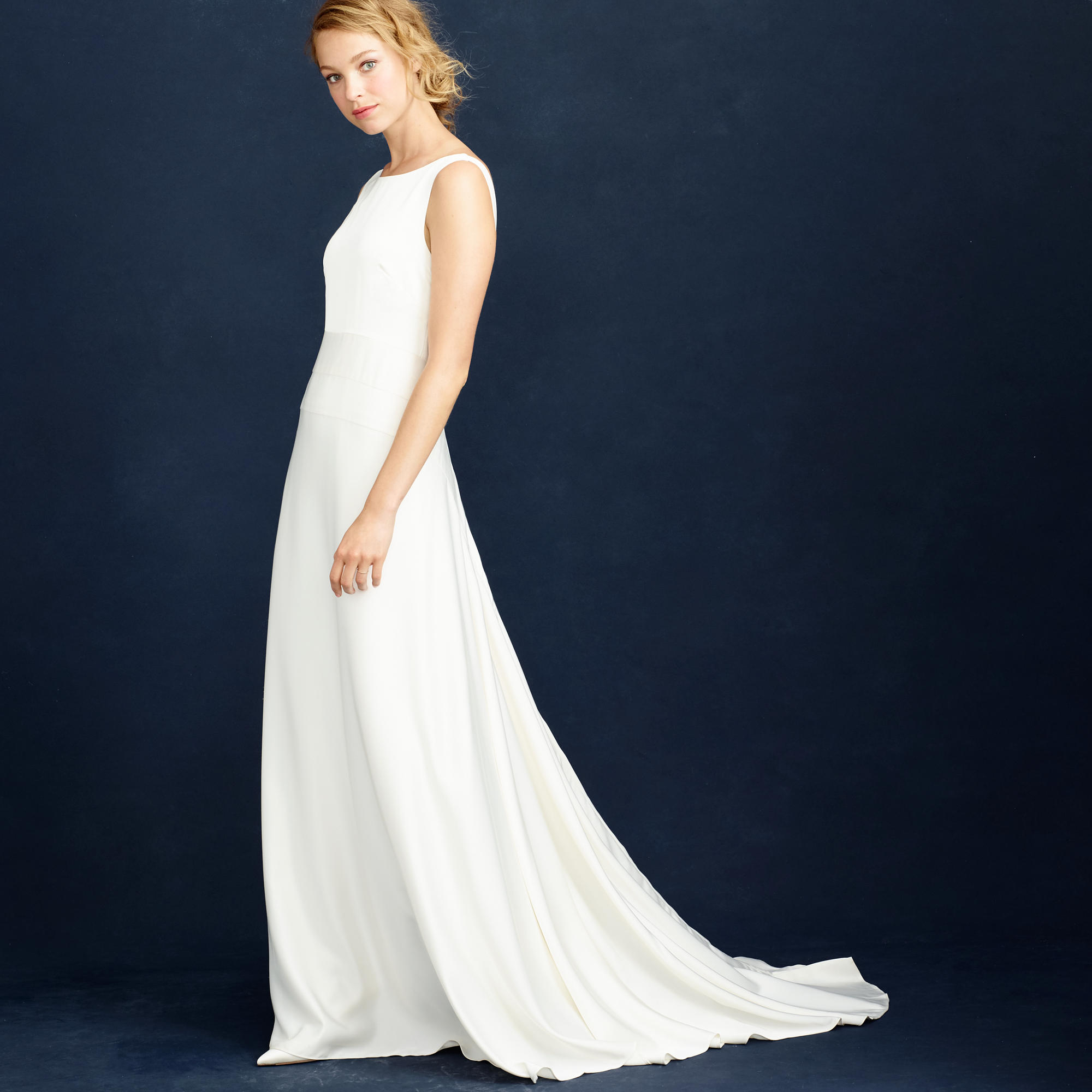 J Crew Wedding Dresses Canada - Wedding Dresses Thumbmediagroup.Com