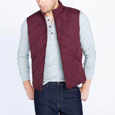 Walker vest