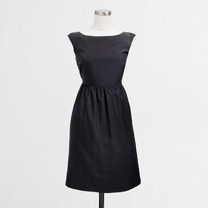 Factory Cora dress