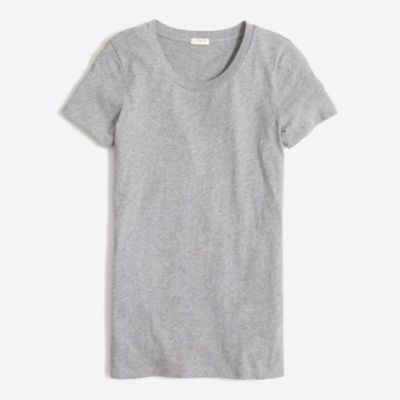 Tissue T-shirt factorywomen knits & t-shirts c