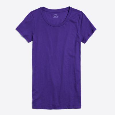 Tissue T-shirt factorywomen online exclusives c
