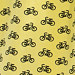 Factory bicycle boxers