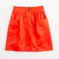 Factory Dorrie skirt