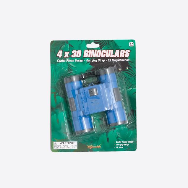 Kids' Toysmith™ binoculars