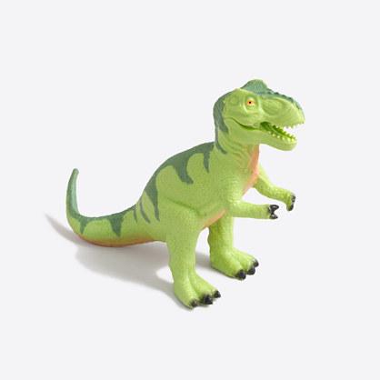 Toysmith™ dinosaur squishimal
