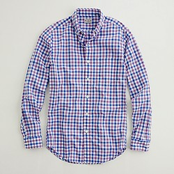 Factory lightweight shirt