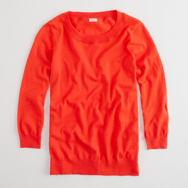 Factory Thandie sweater