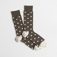 Multidot socks