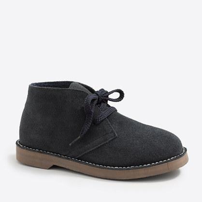 Kids' Calvert boots