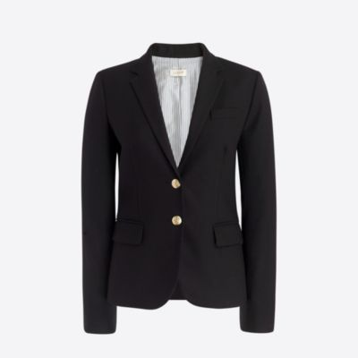 Schoolboy blazer factorywomen coats, jackets and blazers c