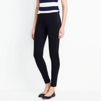 Gigi pant factorywomen pants c