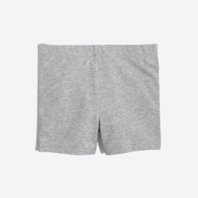 Girls' handstand short factorygirls made-for-play basics under $25 c